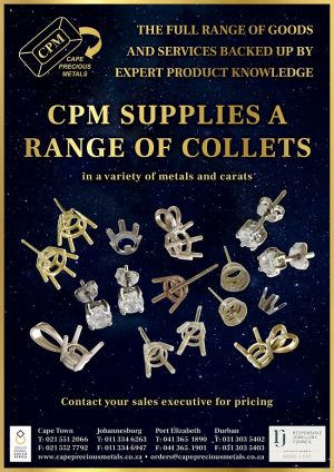 CPM Collets Promo Flyer 2021