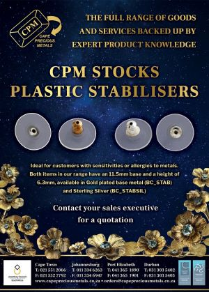 CPM Plastic Stabilisers Flyer 2019