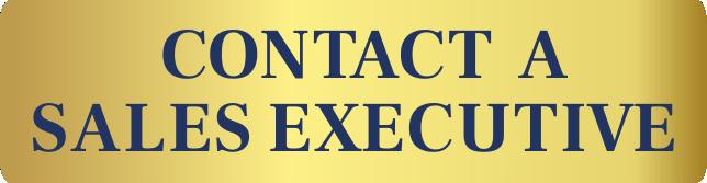 Contact a sales executive