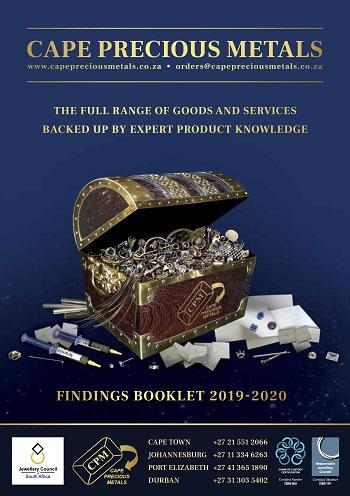 CPM Findings booklet 2019-2020