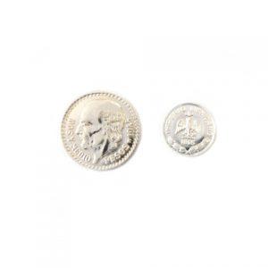 Peso Coins