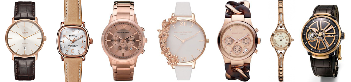 RoseGold-Article-3