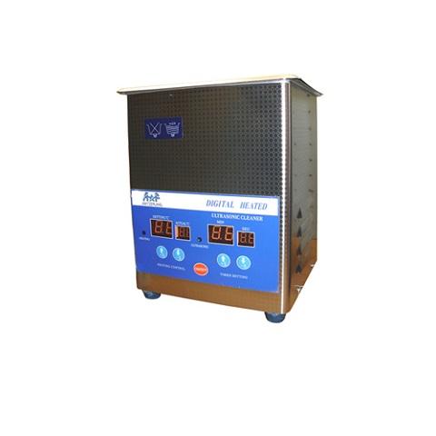 Ultrasonic Cleaner U0005