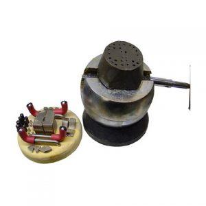 Engravers Ball
