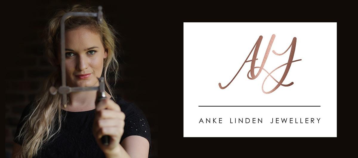 Anke van der Linden article