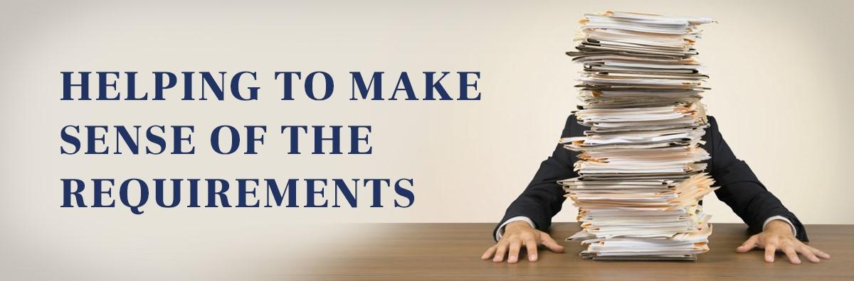 CPM Jewellers Permits