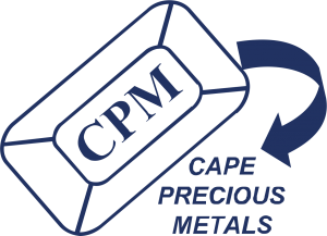 Cape Precious Metals